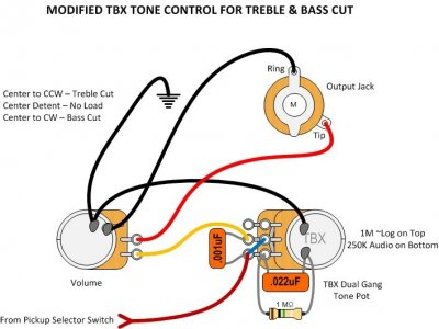 fender tbx tone control wiring diagram  pietrodavicoit