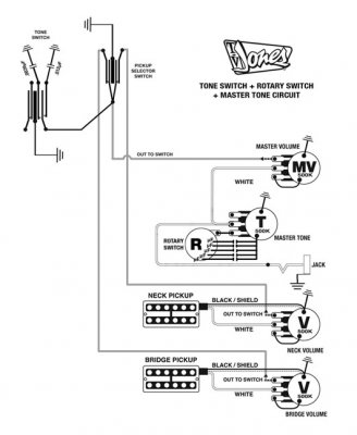 gretsch does anybody agree with this wiring project gretsch talk rh gretsch talk com Old Telephone Wiring Diagrams Gretsch G5120 Electromatic Wiring