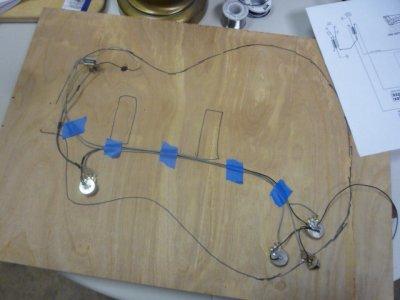 13710 2d828518972addb2604524ec6ae4b0c6 thinking of making up my own wiring harness upgrade gretsch talk gretsch wiring harness at eliteediting.co