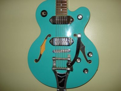 20774 741893ab8be6860aaea160daaff98832 anyone mod a epiphone wildkat? page 6 gretsch talk forum epiphone wildkat wiring harness at nearapp.co