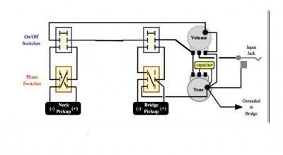 21033 f0a93a9f580e8ea50ef38db205c320ee sonic blue duo jet double cut build page 4 gretsch talk forum on gretsch synchromatic wiring diagram