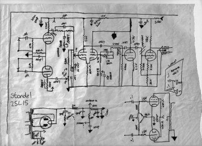 for remote start wiring diagram for dodge standel 25l15 page 3 gretsch talk forum