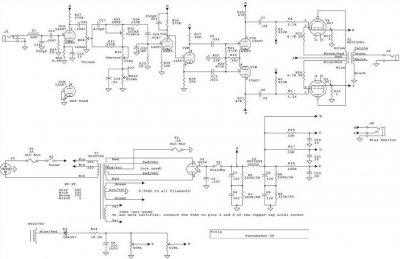 gretsch synchromatic wiring diagram gretsch wiring diagrams cars gretsch synchromatic wiring diagram gretsch home wiring diagrams
