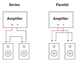 wiring question parallel vs series gretsch talk forum rh gretsch talk com parallel vs series wiring wired parallel vs series