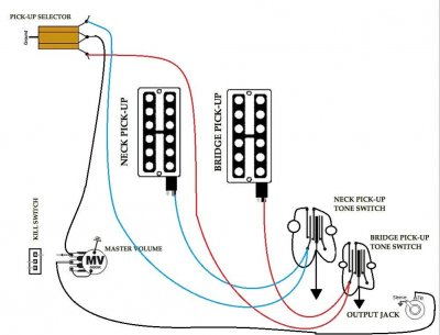 gretsch duo jet wiring diagram wiring schematics diagram wiring diagram for gretsch schematics wiring diagrams u2022 gretsch 6120 wiring diagram gretsch 5120 wiring diagram