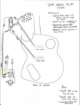 Gibson Wiring Diagrams in addition Wiring Diagram 3 Humbucker Les Paul also Guitar wiring besides 2013 04 01 archive together with Les Paul Wiring Diagrams. on gibson guitar pickup wiring diagrams