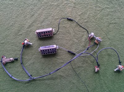 47104 f79401173cf18ed2d0ec7d36b334b279 cut the wires too short on my hs filtertrons pickups gretsch gretsch wiring harness at aneh.co