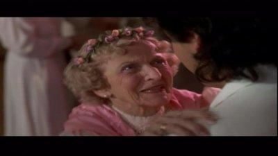 The Wedding Singer 1997 Rosie
