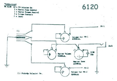 gretsch synchromatic wiring diagram help vintage 55 57 6120 wiring gretsch talk forum gretsch 6120 wiring diagram #6
