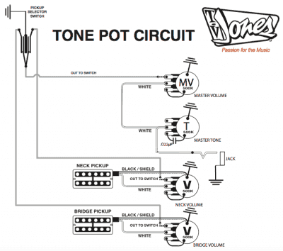 Series Parallel Humbucker Wiring Diagram together with Wdu Hhh3t22 01 moreover Electric Guitar 3 Way Switch Wiring Diagrams together with Pickup Wiring Diagrams moreover Arduino Gyro Wiring Diagram. on guitar wiring diagrams 2 pickups
