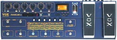 vox tonelab st gretsch talk forum rh gretsch talk com vox tonelab user manual vox tonelab user manual