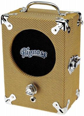 Pignose tweed 7-100.jpg