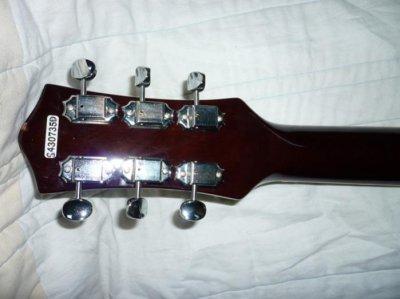 guitar   jpg Gretsch Talk
