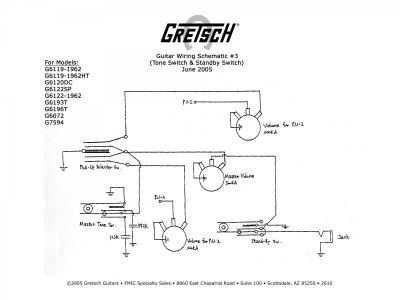 gretsch white falcon wiring diagram gretsch white falcon wiring diagram - wiring diagram el falcon wiring diagram #7