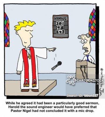 Jokes thread | Page 29 | Gretsch-Talk Forum