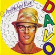 not_man_davo