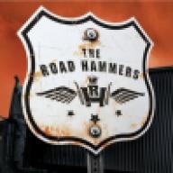 Hamer59