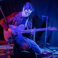 guitarsark
