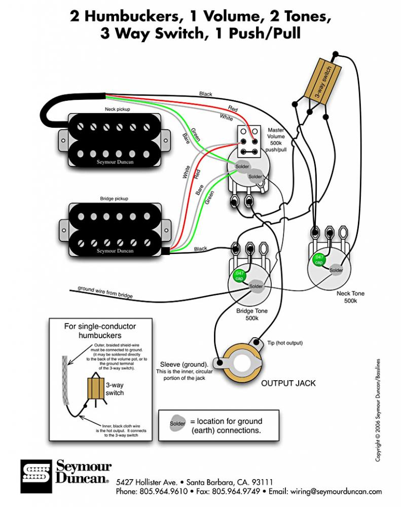 Fender51precisionbasspickup also 3 Way Float Switch Wiring Diagram moreover Fender moreover 2003 Ram Fuse Box Relay 73 Youtube further Strat Guitar Wiring Diagram. on gretsch guitar wiring diagrams